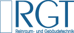 RGT GmbH